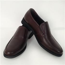 足中皇男鞋Dadi-50