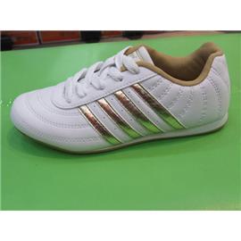 運動鞋Dadi-03