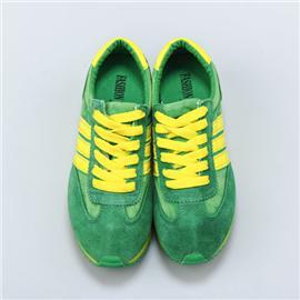 女休闲鞋Dadi-36