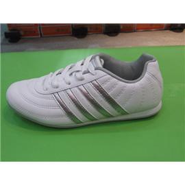 银边运动鞋Dadi-02