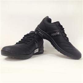 APPLE苹果男运动鞋Dadi-42