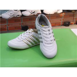 时尚运动鞋Dadi-01
