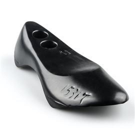 皮鞋鞋模JL-10