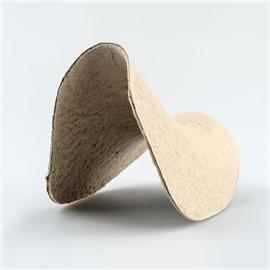 马靴纸套膜JL-11