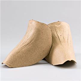 马靴纸套膜JL-12