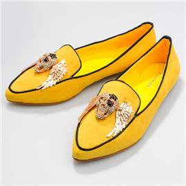 时尚公主鞋CH-03