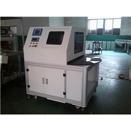 GL-0302-6 转盘式喷胶机