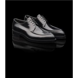 普拉达男士皮鞋HD-17