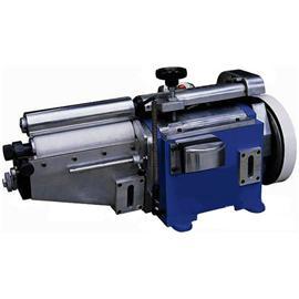 JD-317强力胶上胶机