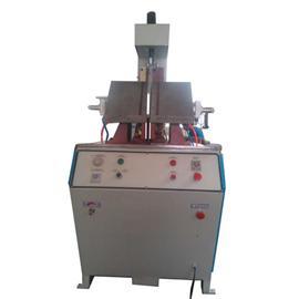 JD-376油压、气压自动靴面定型机