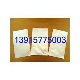 吴江防静电屏蔽袋/吴江尼龙真空袋/张家港铝箔袋
