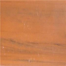 环保PP注塑橙色流纹色母