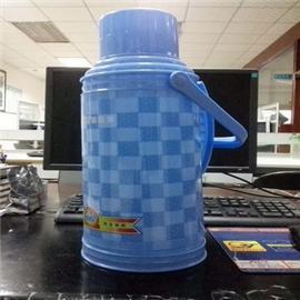 保溫瓶改性工程塑料
