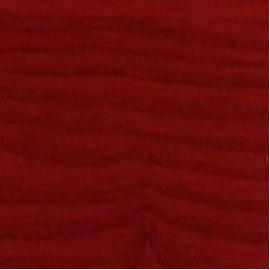 环保PP注塑红色流纹色母