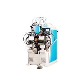 透明填充母粒RS-T01
