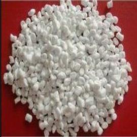轻钙填充母粒