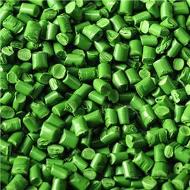 绿色母粒RS-05