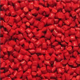 紅色母粒RS-06