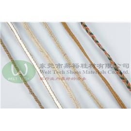 编织麻条DY-32