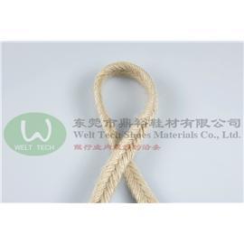编织麻条DY-31