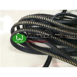 拉链PVC沿条DY-05