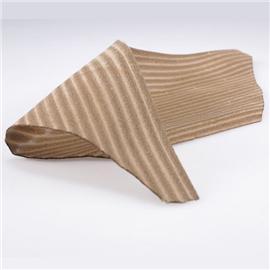 纤亚高端皮鞋 真皮层皮005 厂家直销 质优价实