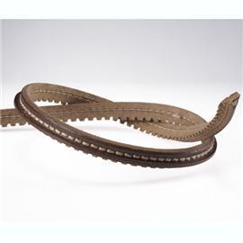 ?#25628;?高端皮鞋 真皮 真皮沿条001 厂家直销 质优价实
