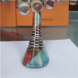 纤亚鞋材 各种不规则花式层皮跟09 层皮 厂家直销 质优价实