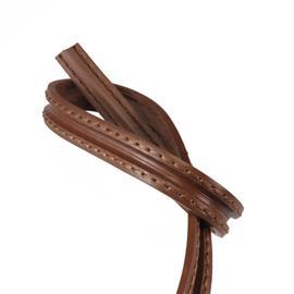 纤亚 高端皮鞋 PVC沿条006 厂家直销 质优价实