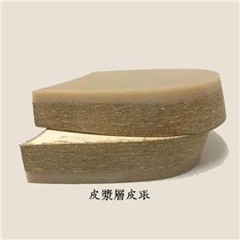 纖亞 皮漿層皮跟 1 廠家直銷 質優價實