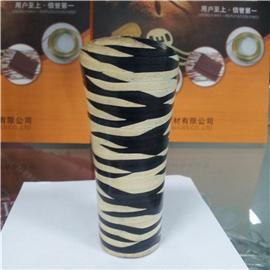 纤亚鞋材 各种不规则花式层皮跟04 层皮 厂家直销 质优价实