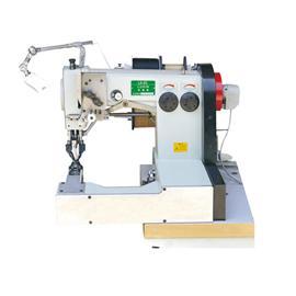 陸興機械 LX-05縫馬克機 陸鑫廠家直銷 提供一年質保  近區域免費送貨上門圖片