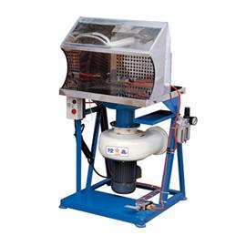 简易型刻磨机LX-616A 东莞陆鑫厂家直销 提供优质鞋机及全面售后服务