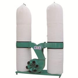 双桶吸尘机 LX-619型东莞陆鑫厂家直销 提供优质鞋机及全面售后服务