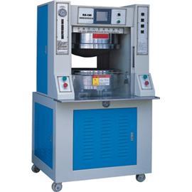 自动水压机RS-198