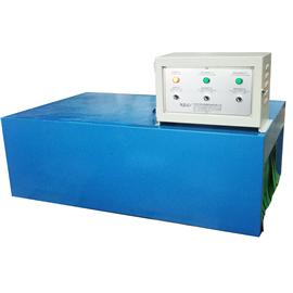 UVC高效殺菌烤箱