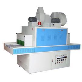 UV照射机RS-1014A