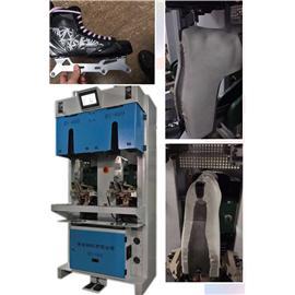 溜冰鞋冰刀鞋冷定型机