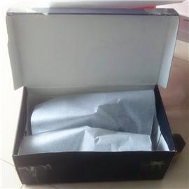 保信-阳离子防霉包装纸