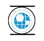 页尾logo