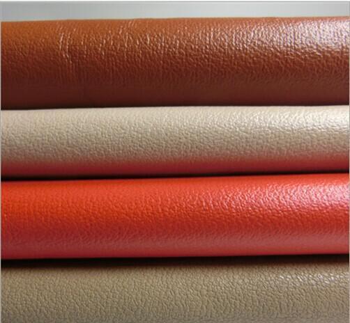 皮革的分类及耐磨性能测试方法