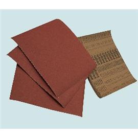 DIN耐磨机专用砂纸(P60#)