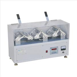 GW-005 soles bending test machine