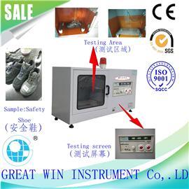 GW-022耐高壓電擊試驗機 國峰檢測儀器廠家直銷 提供一年質保  近區域免費送貨上門