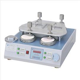 GW-031 MARTINDALE friction tester
