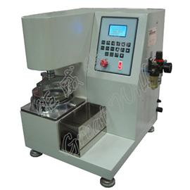 GW-GT-7046-HS 伺服控制高压耐水度试验机  国峰检测仪器厂家直销 提供一年质保  近区域免费送货上门
