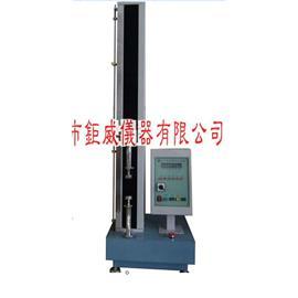 GW-010A1 Computer universal testing machine