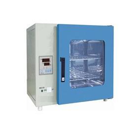 GW-024E oven