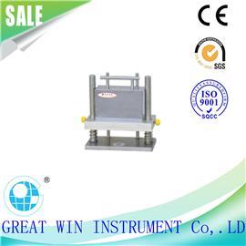 GW-041 耐汗液測試器 耐水耐海水 汗漬測試儀 汗水腐蝕測試儀