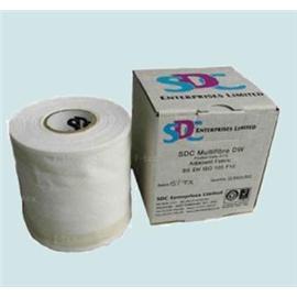 SDC  DW六种纤维布